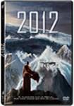 2012 - Best Sellers