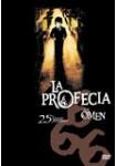 La Profecía (1976) Ed. 25 Aniversario