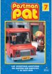 Postman Pat 7