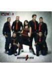 JUGUES...?: Burman Flash CD (1)