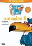 Super Bebé: Animales 2