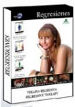 Terapia Regresiva: Regresiones ( Pack 3 DVD )