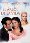 El Árbol de la Vida (1957)