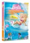 Barbie: Una Aventura de Sirenas: Edición Limitada