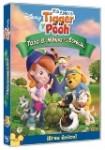 Mis Amigos Tigger & Pooh: Todo el Mundo es Especial