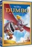 Dumbo: Edición Especial 70 Aniversario