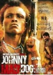 Johnny Mad Dog : Los Niños Solado