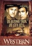 El Último Tren de Gun Hill