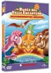 En Busca del Valle Encantado: Descubrimientos Mágicos