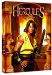 Hércules - Viajes Legendarios: Temporada 1