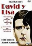 David y Lisa