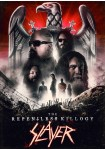 The Repentless Killogy (Slayer) (Blu-Ray)