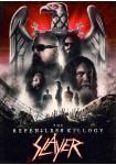 The Repentless Killogy (Slayer) (Blu-Ray)