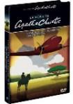 La Hora de Agatha Christie Vol. 3: El Caso del Soldado Descontento + Flor de Magnolia