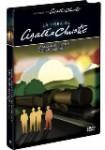 La Hora de Agatha Christie Vol. 2: La Muchacha del Tren + El Cuarto Hombre
