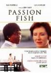 Passion Fish: Peces de Pasión