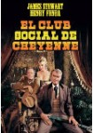 El Club Social de Cheyenne (Impulso)