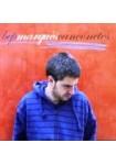 Canconetes: BEP MARQUÈS - CD (1)