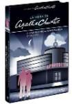 La Hora de Agatha Christie Vol. 1: El Caso de la Esposa de Mediana Edad + En un Espejo
