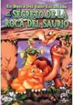 En Busca del Valle Encantado VI: El Secreto de la Roca del Saurio