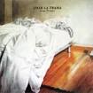 Amar la trama : Drexler, Jorge CD