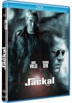 The Jackal (Chacal) (Blu-ray)