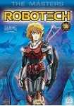 Robotech : The Macross Saga - Vol. 11