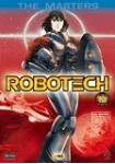 Robotech : The Macross Saga - Vol. 12