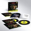 Bizet: Carmen (Blu-Ray + 2 CD,s)