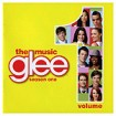 B.S.O. Glee: The Music, Vol.1 : CD(1)