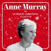 The Ultimate Christmas Collection (Anne Murray) CD