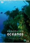 Expedición Océanos: Vol. II