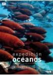 Expedición Océanos: Vol. III