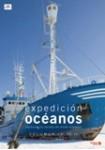 Expedición Océanos: Vol. IV
