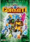 Pack Gormiti - El Regreso de los Señores de la Naturaleza: Temporada 1 Completa