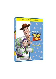 Toy Story (Ed. Especial)
