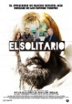 El Solitario (Miniserie TV) (Tribanda)