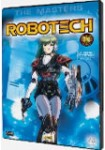 Robotech: The Masters. Volumen 13