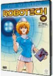 Robotech: The Masters. Volumen 14