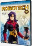 Robotech: The Masters. Volumen 15