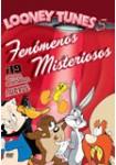 Looney Tunes 5: Fenómenos Misteriosos