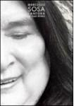Cantora: Un viaje íntimo: Mercedes Sosa - DVD