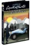 La Hora de Agatha Christie Vol. 5: Jane Busca Trabajo + La Hombría de Eduardo Robinson