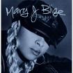 My Life: Mary J. Blige CD(2)