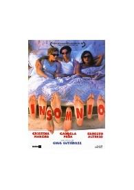 Insomnio (1997)