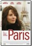 Paris ( 2008 )