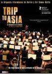 Trip to Asia - La búsqueda de la armonía**