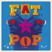Fat Pop: Paul Weller CD (1)