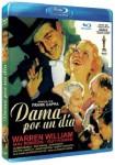 Dama Por Un Día (Blu-Ray)