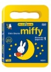 Miffy: Segunda Temporada Vol. 1 (PKE DVD)
